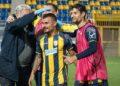 Orlando e Bubas ph Antonio Gargiulo S.S. Juve Stabia