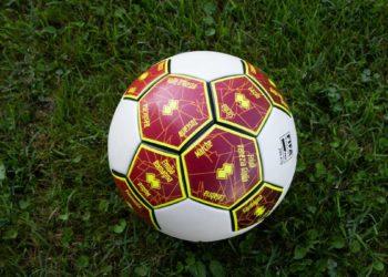 Ph Lega Pro, pallone 2020 2021