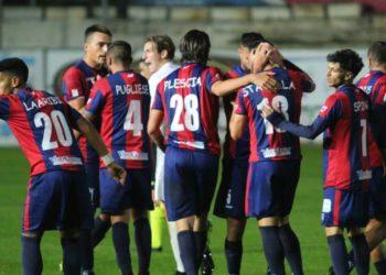 ph U.S. Vibonese Calcio