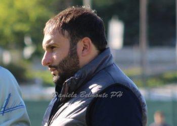 Giuseppe Landi ph Daniela Belmonte