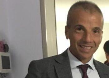 Ph avvocato Vincenzo Cirillo