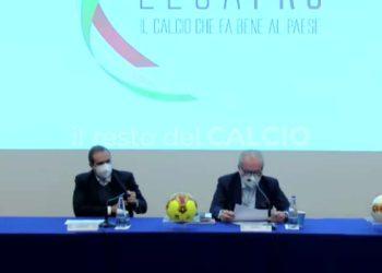 Assemblea Lega Pro