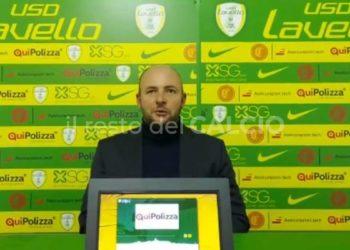Lavello, Karel Zeman