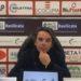 Eziolino Capuano ph Potenza Calcio