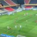 Foggia-Juve Stabia ph S.S. Juve Stabia