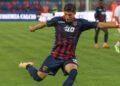 Gennaro Borrelli ph Cosenza Calcio