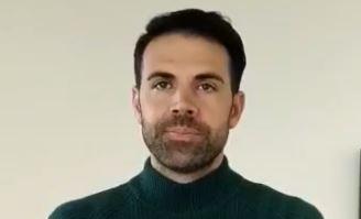 Giuseppe Figliomeni ph Casarano Calcio