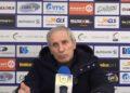 Giuseppe Pavone ph S.S. Juve Stabia