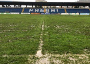 Stadio Marcello Torre ph Calcio Catania