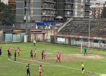 Ph Polisportiva Santa Maria, vs Rende