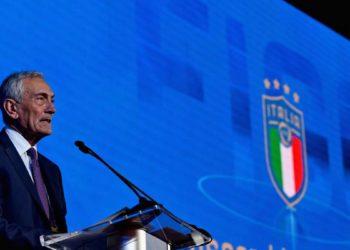 ph FIGC