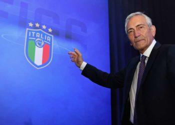 Gravina FIGC