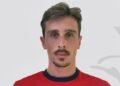 Alex Sposito ph F.C. Taranto 1927