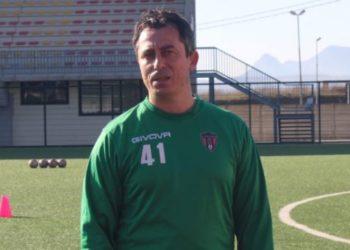 Antonio Palo ph A.Z. Picerno