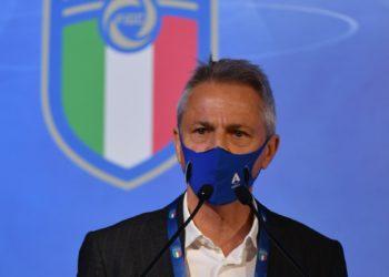 Dal Pino Serie A