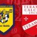 Juve Stabia-Teramo ph Teramo Calcio 1913