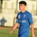 Lorenzo Orlando ph Cassino Calcio