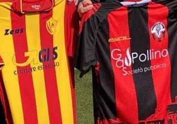 Polisportiva Santa Maria-Castrovillari ph Castrovillari Calcio