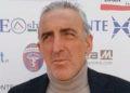 Vincenzo Feola ph Casarano Calcio