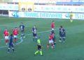 Viterbese-Turris ph Serie C TV