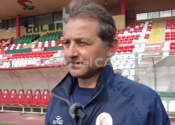 Turris Bruno Caneo