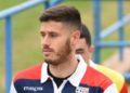Antonio Mesina ph Alessandro Sanna Torres Sassari