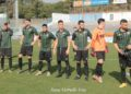 Bitonto Calcio ph Anna Verriello Foto