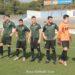 Bitonto Calcio ph Anna Verriello Foto