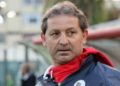 Caneo ph S.S. Turris Calcio
