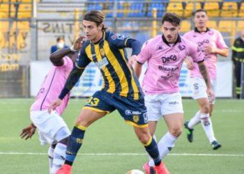 Fantacci ph Antonio Gargiulo S.S. Juve Stabia