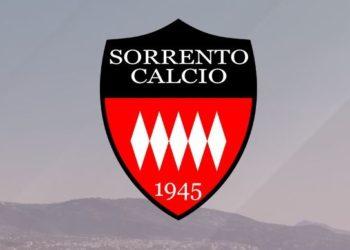 ph Sorrento Calcio 1945