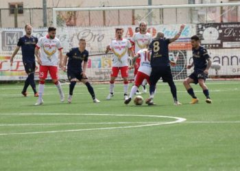 Ph Turris, vs Ternana