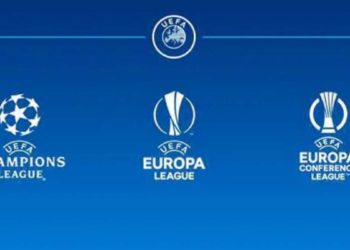 Ph Uefa, competizioni europee per club