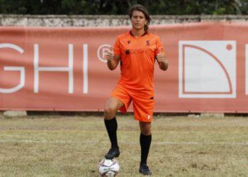 Basso ph Deghi Calcio