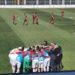 Casarano-Nardò ph Casarano Calcio