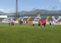 Cavese-Turris ph S.S. Turris Calcio