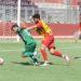 Dattilo-Santa Maria ph S.S.D. Dattilo Calcio 1980