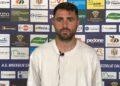 Errico Altobello ph A.S. Bisceglie Calcio 1913