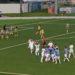 Giugliano-Cassino ph Cassino Calcio