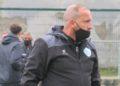 Salvatore Marra ph Pianura Calcio 1977