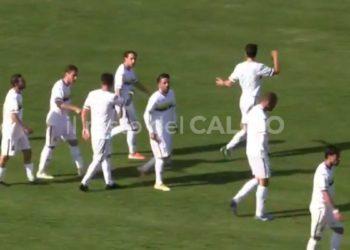 Ischia Napoli United