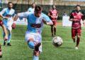 Albanova-Maddalonese ph Albanova Calcio