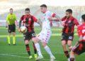 Bari-Foggia ph SSC Bari