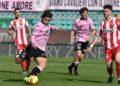 Palermo-Teramo ph Palermo F.C.