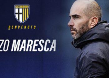 Parma, Maresca