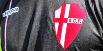 Ph Padova Calcio