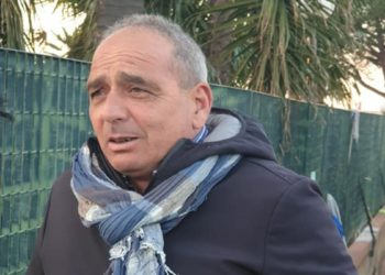 Ph Sant'Agnello, Negri presidente