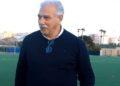 Presidente Cormio ph Molfetta Calcio