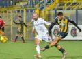 Proietti e Fantacci ph Antonio Gargiulo S.S. Juve Stabia
