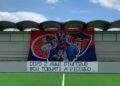 Stadio Curcio ph AZ Picerno
